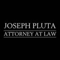 Joseph Pluta Attorney at Law