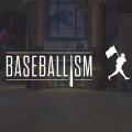 Baseballism Texas