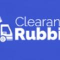 Clearance Rubbish