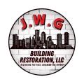 JWG Building Restoration, LLC