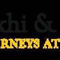 Hardeep Rekhi Immigration Lawyers