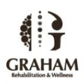 Graham Seattle Naturopathic Medicine