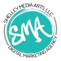 Shelley Media Arts LLC