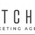 Ketchup Marketing Ltd