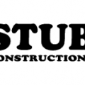 Ricky And Clark Constructions