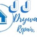 JJ drywall repair LLC