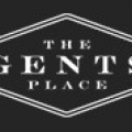 The Gents Place Las Colinas