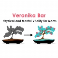 Veronika Bar Health Coach