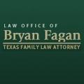 Law Office of Bryan Fagan