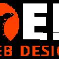 LinkHelpers Website Design