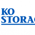 KO Storage of Wisconsin Dells (Hwy 16)