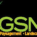 GSM Paysagement   GSM Landscaping