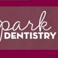 Park Dentistry
