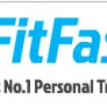 GetFitFast