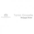 Tania Grozelle - DLC Regional Mortgage Group