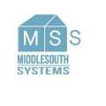 Middle South Systems