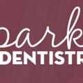 Best Dental Insurance Plans Brooklyn