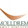Molldrem Family Dentistry