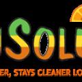 CitruSolution Carpet Cleaning of Gwinnett County