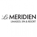 Le Méridien Limassol Spa & Resort