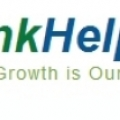 Phoenix SEO LinkHelpers   Get on the First Page
