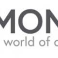 Monex Securities Australia