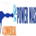Astoria Commercial & Residential Pressure Power Wa