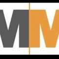 Dawn Meifert Marketing Group