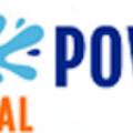 Hempstead Residential & Commercial Pressure Power