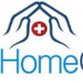 Home Health Care Agency Bronx
