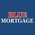 Blue Mortgage
