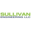 Sullivan Engineering LLC