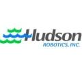 Hudson Robotics, Inc