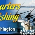 All Fishing Charters