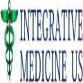Integrative Medicine Plantation