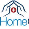 Home Health Aide Attendant Bronx