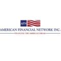American Financial Network, Inc. - Chino Hills Len