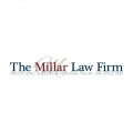 The Millar Law Firm