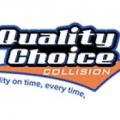 Quality choice collision