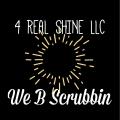 4 Real Shine