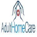 Home Health Care Agency Manhattan