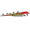 Reynolds Pest Management, Inc