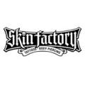 Skin Factory Tattoo & Body Piercing