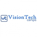 Vision Tech Camps