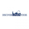 Discover London Tours