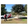 Go-Forth Pest & Lawn of Greensboro