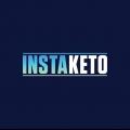 InstaKeto