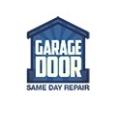 Garage Door Boston