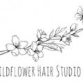 Wildflower Hair Studio