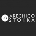 Law Offices of Arechigo & Stokka